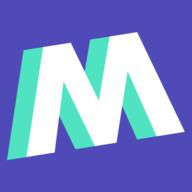 mowmag.com